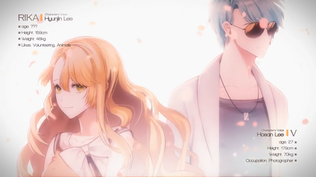 File:Opening Rika and V.png