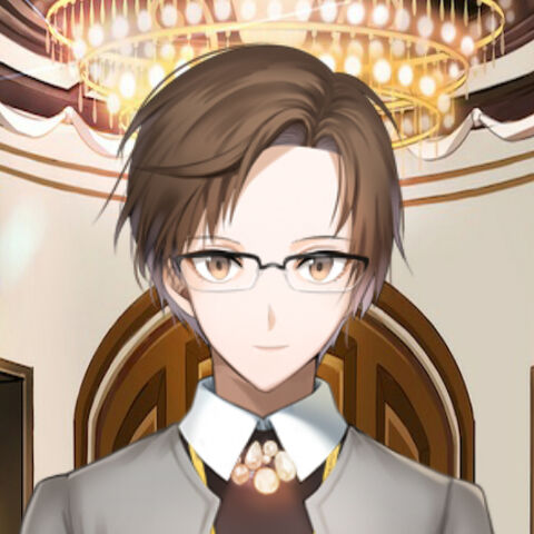 File:Jaehee party thumb.jpg