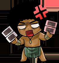 File:Tetris sprite.png