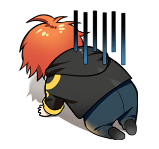 File:707 Sticker 04.png