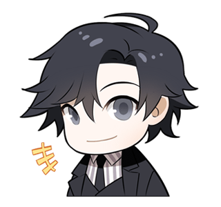 File:Jumin Sticker 03.png