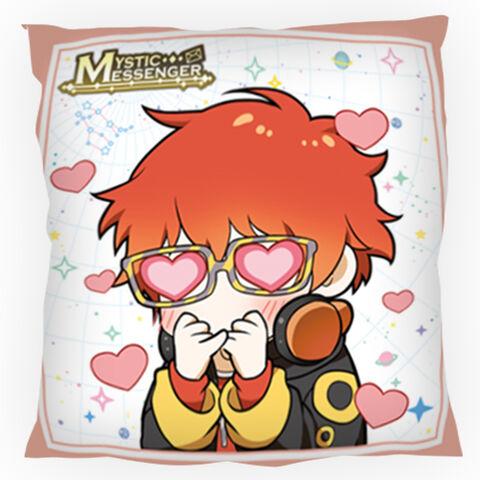 File:Seven-emoticon-cushion.jpg