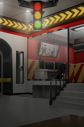 File:707Home 2.png