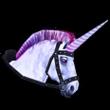 Sugasweet unicorn