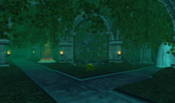 Sewers of ardent pic