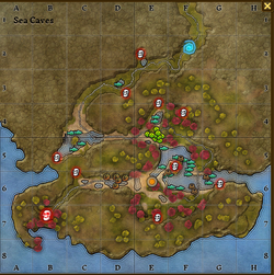 Sea caves map2