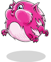 File:Heroic Puffiscratch.png