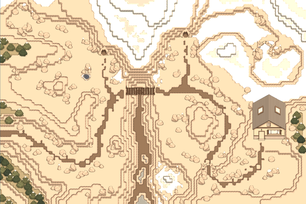 File:Map The Eastern Vale Range.png