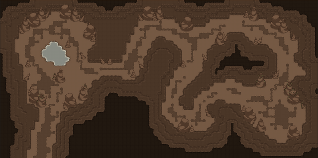 File:Map The Dark Cave.png