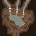 Map The Damp Cavern.png