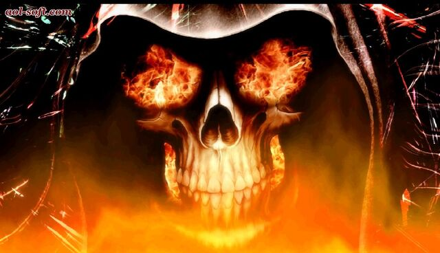 File:Creative-fire-skull-animated-wallpaper-1-.jpg