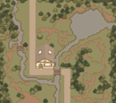 The Swamp Road, Part III