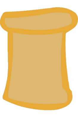 File:Scroll Body.png