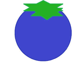 File:Blueberry Body.png