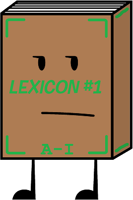 File:Lexicon Thinking.png
