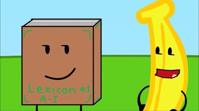 File:Lexicon 5.jpg