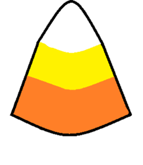 File:Candy Corn Body.png