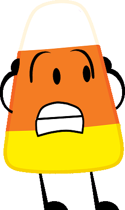 File:Candy Corn Scared.png