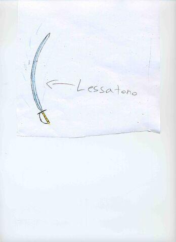File:Lessatono image.jpg