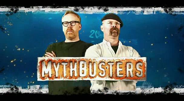 File:Mythbusters.jpg