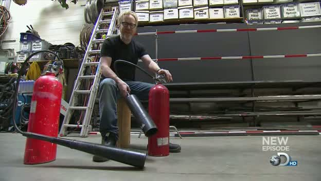 File:Adam with Fire extinguishers.jpg