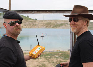 07-mythbusters-168-169-625x450