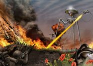 War of the worlds remembrance by lonesome crow-d3ge1pf