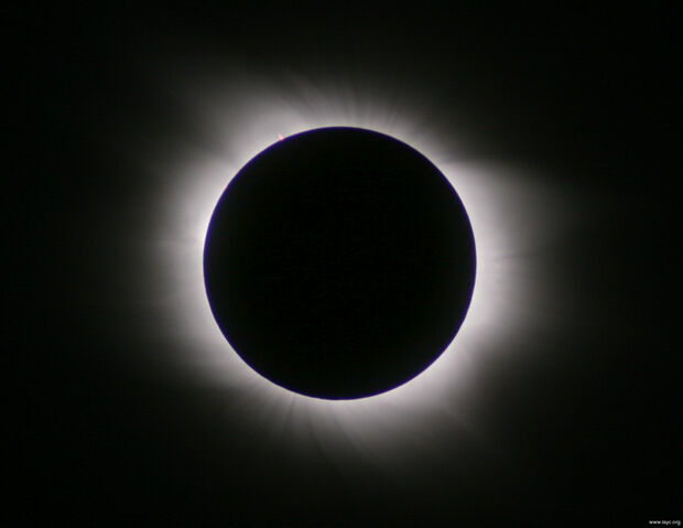 File:Solar-eclipse.jpg
