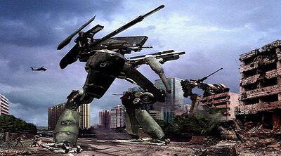 Steel-Battalion-Heavy-Armor-Xbox-360-Achievements