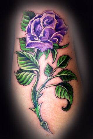 File:Rose-Tattoos-Fun-Title.jpg
