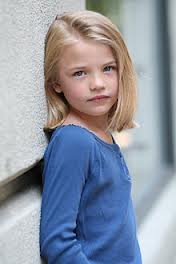 Celeste kid
