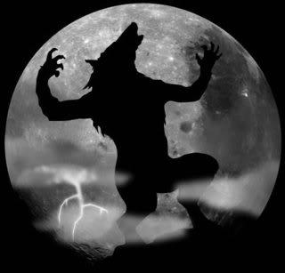 File:Wolfmoon.jpg