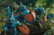 Lizardmen2