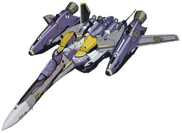 File:Vf-25s-super-fighter.jpg