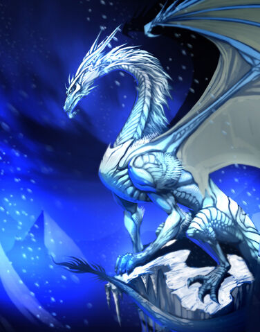 File:Dragon ice.jpg
