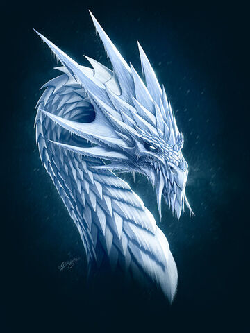 File:Ice dragon by deligaris-d484hdg.jpg