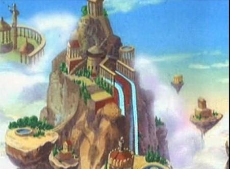File:Mount Olympus mythic 1.jpg