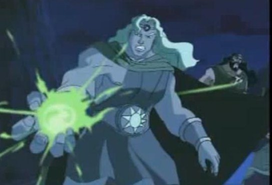 File:Mythicwarriorapollo5.jpg