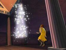 Hera teleportation 2