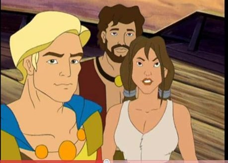 File:Jason and the Argonauts 37.jpg