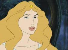 Aphrodite mythic 4