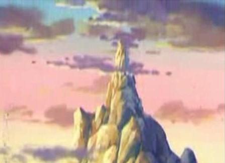 File:Mount olympus mythic.jpg