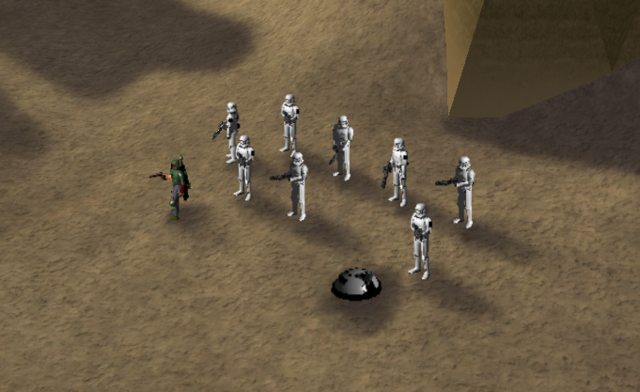 File:Star Wars netmap.png