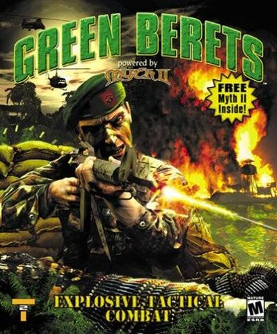 File:Green berets cover.jpg
