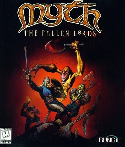 File:Myth - The Fallen Lords.jpg