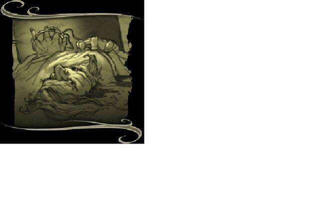 File:Kyrand dying.jpg