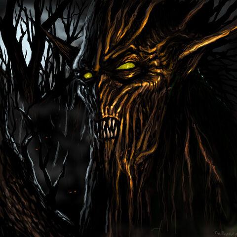 File:Evil tree by antonrosovsky-d4tp54l.jpg