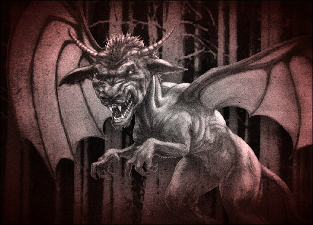 File:New Jersey Devil.png