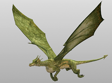 File:Mountain Dragon.jpeg