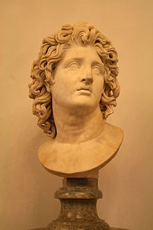File:220px-0 Alexander-Helios Capitolini (1).jpg